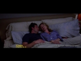 Анатомия страсти/Grey's Anatomy (2005 - ...) ТВ-ролик №1 (сезон 9, эпизод 3)