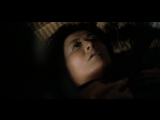 Проклятие женщины-змеи / Kaidan hebi-onna (1968) Nobuo Nakagawa [RUS] DVDRip
