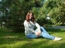 Анастасия Скрябикова. Фото №4