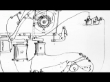 s04e01_Edisons Electric Pen_Vanishing Carroll Deering_Lizard Man