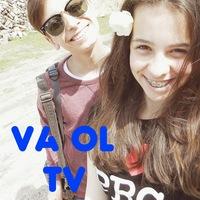 VA OL TV