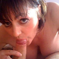 Русски дамашне секс секретно видо скачат фото 444-653