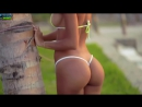 DJ Isaac - Face Down, Ass Up (Sexy Mix)