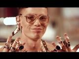 Последний человек в Саратове (Команда КВН Саратов, видеоклип 1_2 Высшей лиги КВН 2015)