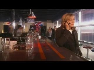 Доярка из Хацапетовки 5 серия из 12 (2 сезон) 2009
