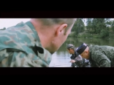 Виктор Калина - Что связало нас (3-я часть клип-сериала Остаться собой)