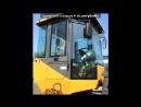 «Работа» под музыку Александр ВЕСТОВ - 06. БРОДЯЖЬЕ СЕРДЦЕ / КРАЙ 2014. Picrolla