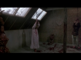 Восставший из ада 2 / Hellbound: Hellraiser II  (1988) (ужасы, триллер)