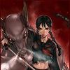 Blood Plus   Blood-C   Blood: The Last Vampire