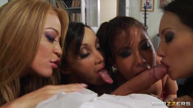 Milf video women