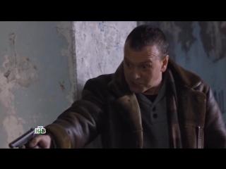 Другой майор Соколов 16 серия (Сериал 2015)