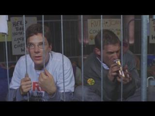 Стюарт: Жизнь задом наперёд < = > Stuart: A Life Backwards (2007)