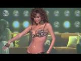 Очень красивая арабская музыка и танцы. Часть 3