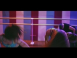 Choreo by Shoshina Katerina(Booty Dance) __ Yelawolf feat Bun B - Good to Go _ S