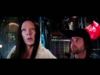 Образцовый самец 2 Трейлер фильма (2016) (HD)