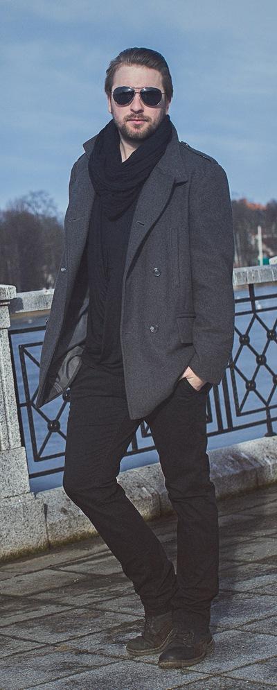 Eugen Tir