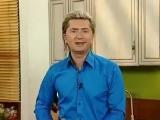 Киевский торт Александр Селезнев Сладкие истории серия 13