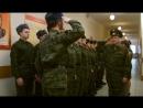 Кремлёвские курсанты 1 сезон 65 серия (СТС 2009)