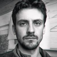 Світлина у профілі Максим Долинний