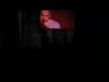 Imagine Dragons- Im So Sorry  (СК Олимпийский 24.01.16)
