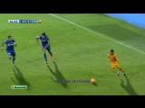 Хетафе - Барселона 0:1 Луис Суарес