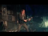 Vanden Plas - Stone Roses Edge (Official _ New _ Studio Album _ 2015)