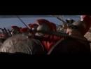 300 СПАРТАНЦЕВ 1962 ДУБЛЯЖ-ЛУЧШИЙ Фильм про ДР Грецию и Греко-Персидские войны