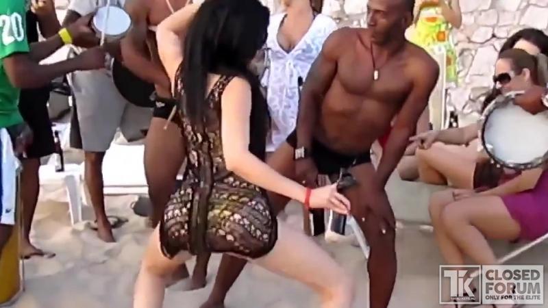 smotret-brazilskie-tantsi-porno