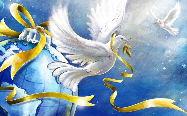 Al Baño Navidad Ha Llegado:Al Bano & Romina Power – 01- Navidad Ha Llegado (Happy Xmas War Is