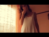 Иван Дорн feat Кравц Прониклась Мной (DJ Romeo Anton Liss Club Edit)