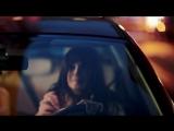 Ayşegül Aldinç - Durum Leyla (ft. Gökhan Türkmen)