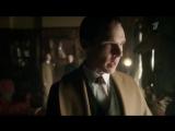 Шерлок Холмс: Безобразная невеста На первом канале - Новая серия 1 января в 00:00