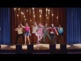 Make It Pop - Misfits Official Music Video - Nick