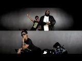 DJ Khaled All I Do Is Win feat. Ludacris, Rick Ross, T-Pain  Snoop Dogg _ Victory In Stores Now
