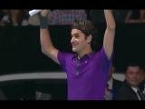Funny Roger Federer