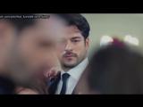 Чёрная любовь/ Kara Sevda - вырезка из 19 серии (Потанцуем?)