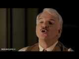 The Pink Panther (9⁄12) Movie CLIP - I Would Like to Buy a Hamburger (2006) HD