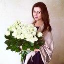 Лена Шершнёва фото #44