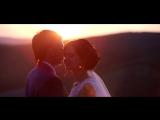 Свадебный клип Аллы и Александра 18.07.2015