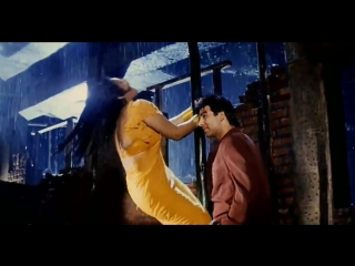 Tip Tip Barsa Pani - Mohra 1080p Full HD Music Video[Uploaded BY www.Tech2Media..mp4.mp4