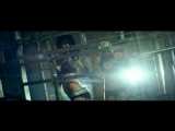 Клип Deuce - America