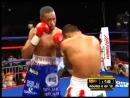 2010-04-10 Celestino Caballero vs Daud Yordan