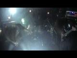 Super Mario Bros Death Metal Castle Remix - Nylithia