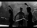 12 Postures of Thai Siamese Sword Skills