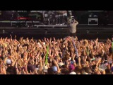Grouplove &amp Foster The People - Lollapalooza 2014 Full