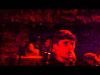 В сети появилось новое видео захвата Краматорска в апреле 2014 года - видео