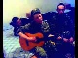 АРМЕЙСКАЯ ПЕСНЯ-ЕДУ НА РОДНОЙ ВОКЗАЛ.mp4