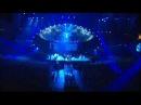 Morandi - Angels (МUZ-TV AWARDS 2008)