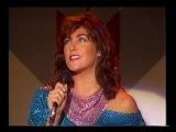 Laura Branigan -
