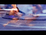 Nick Curly Presents Trust - Off Sonar 2015